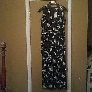 Est 1845 J/M Dress